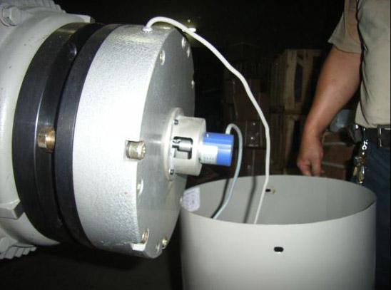 abb刹车电机|博世力士乐变频器|西门子变频电机|变频